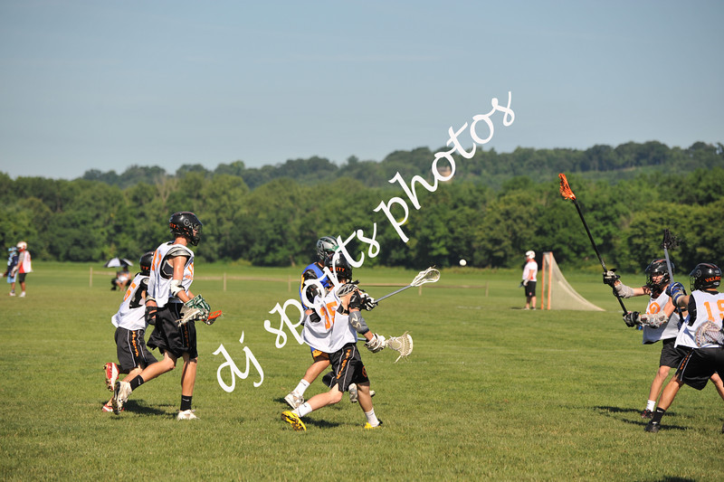 laxville game 4 307
