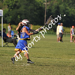 laxville game 4 298