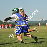 laxville game 4 388