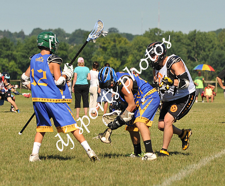 laxville game 4 426