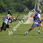 laxville game 4 462
