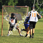 laxville game 4 276