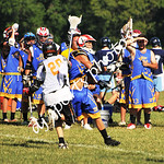 laxville game 4 266