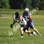 laxville game 4 095
