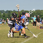 laxville game 4 420