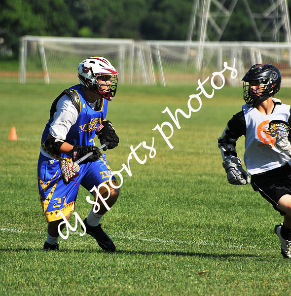 laxville game 4 133