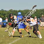 laxville game 4 427