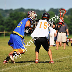 laxville game 4 236