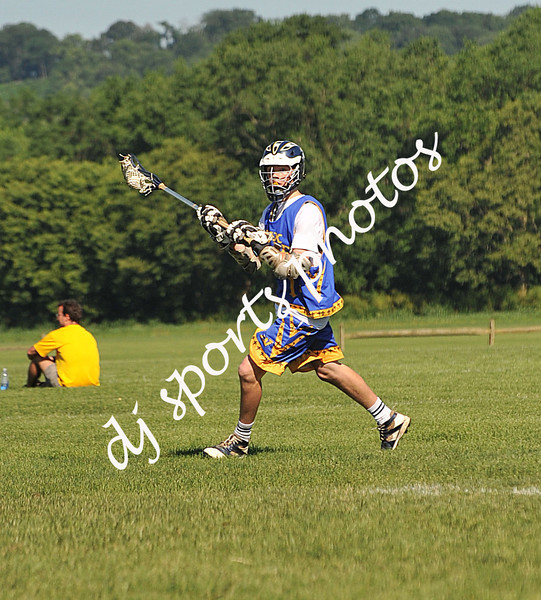 laxville game 4 378