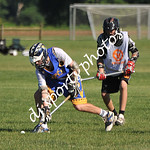 laxville game 4 458