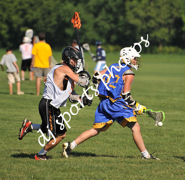 laxville game 4 281