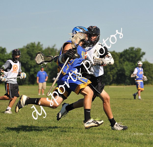 laxville game 4 406