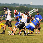 laxville game 4 039