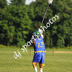 laxville game 4 011