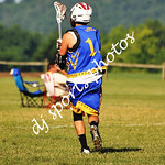 laxville game 4 036