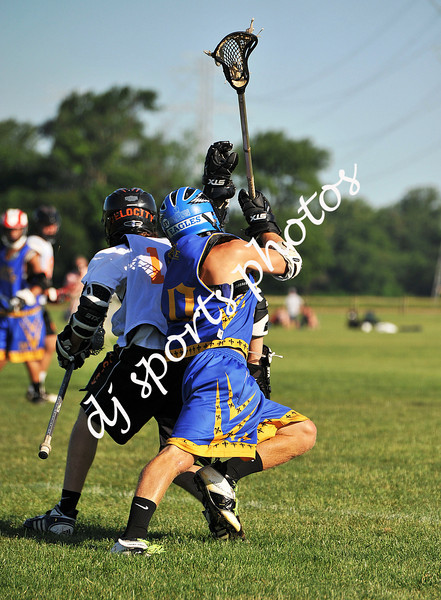 laxville game 4 018