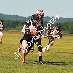 laxville game 4 063