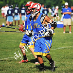 laxville game 4 158
