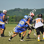 laxville game 4 418