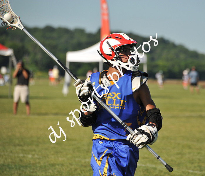 laxville game 4 445