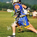laxville game 4 033