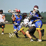 laxville game 4 242
