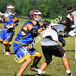 laxville game 4 231