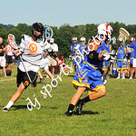 laxville game 4 056