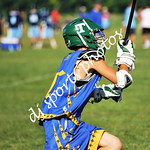 laxville game 4 136