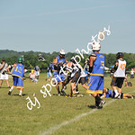 laxville game 4 429