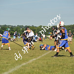 laxville game 4 428