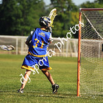 laxville game 4 030