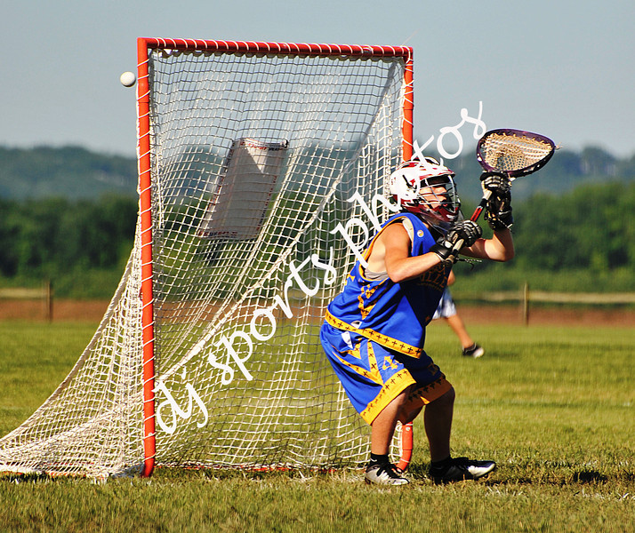 laxville game 4 248