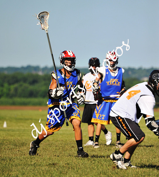 laxville game 4 241