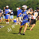 laxville game 4 046