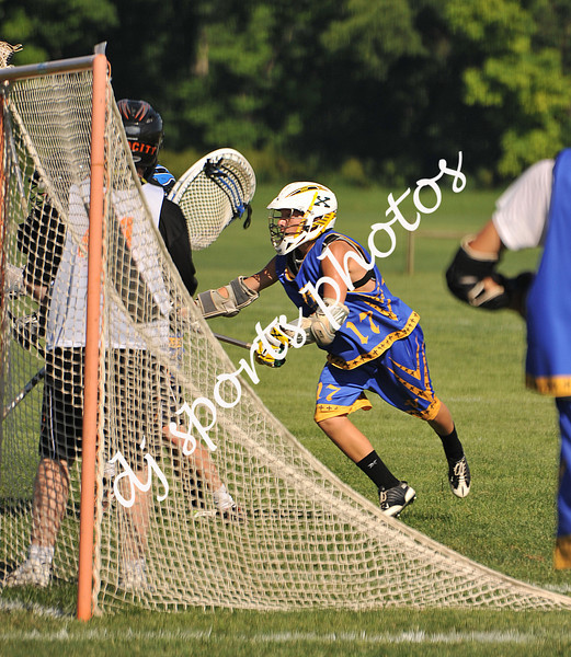laxville game 4 311