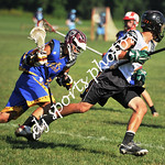 laxville game 4 114