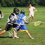laxville game 4 119