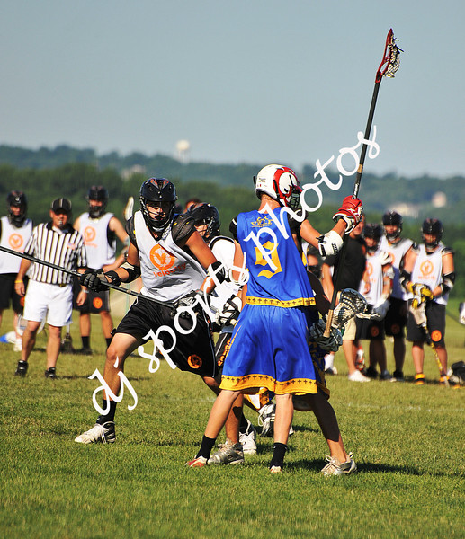 laxville game 4 170