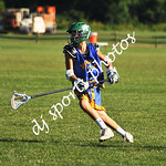 laxville game 4 096