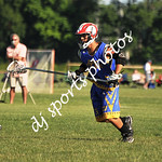 laxville game 4 053