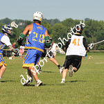 laxville game 4 362