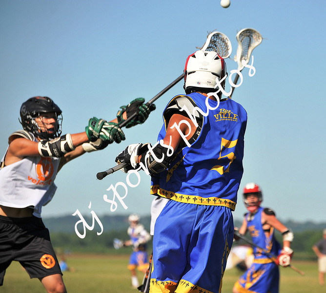 laxville game 4 167