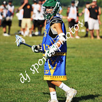 laxville game 4 131