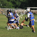 laxville game 4 463