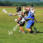 laxville game 4 124