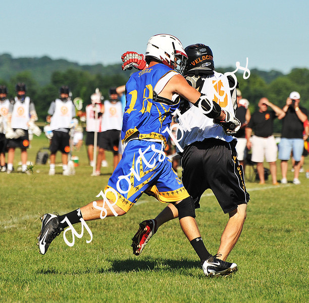laxville game 4 065