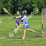 laxville game 4 139