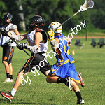 laxville game 4 229