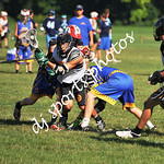 laxville game 4 112